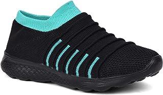 Liberty Women's Bing Walking Shoe