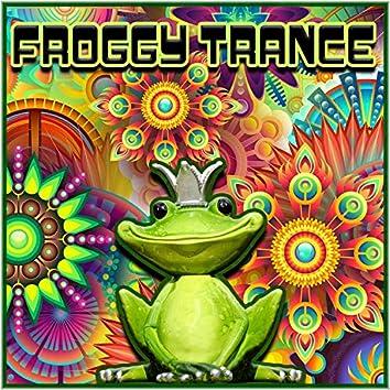 Froggy Trance