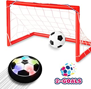 Best amazing hover ball Reviews
