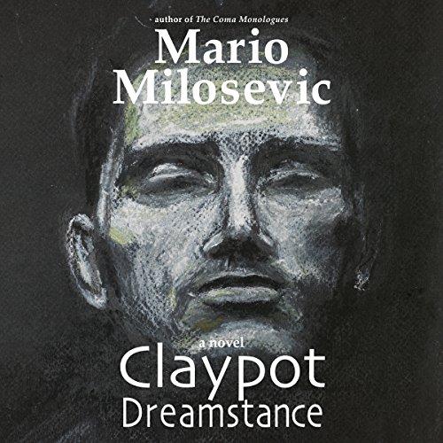 Claypot Dreamstance Titelbild