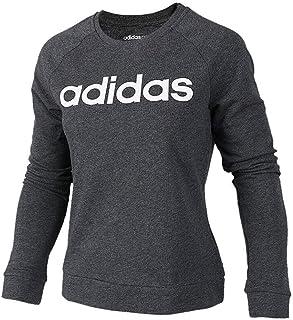 adidas 阿迪达斯 女装 卫衣/套头衫CD2378 CD2378