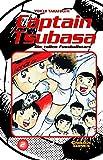 Captain Tsubasa. Die tollen Fußballstars 02.