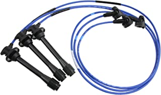 NGK RC-TE66 Spark Plug Wire Set