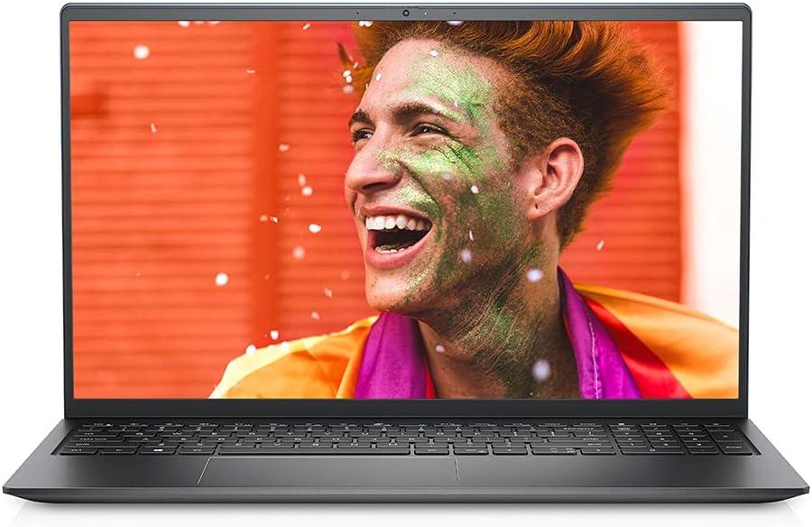 2021 Dell Inspiron 15 15.6