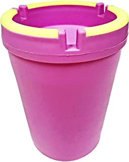 Best dug out cup holder Reviews