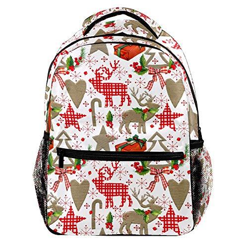 The Red Lips Bit The Skull Of The Dents Trousse cosmétique sac de voyage boîte de rangement portable cosmétique sac de monnaie sac de voyage avec fermeture éclair pour femmes et filles