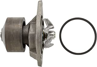 Water Pump for 1990-2003 Dodge/Cummins 5.9L ISB and B Series Engines - Alliant Power AP63531