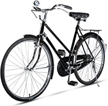 Amazon.es: frenos bicicleta de varilla