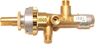 Hiland THP-MCV Main Control Valve for Tall Patio Heater