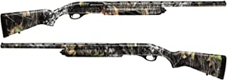 Mossy Oak Graphics Breakup 14004-BU Shot Gun Camo Kit Vinyl