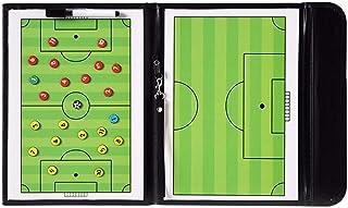 Amazon.es: pizarras magneticas futbol