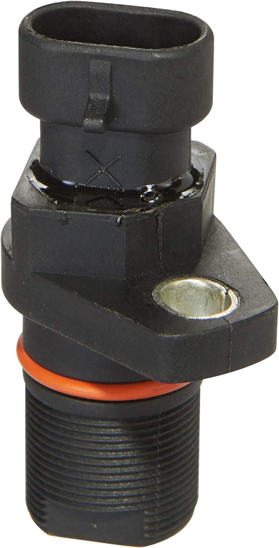 Spectra Premium 2021 model S10206 Sensor overseas Position Camshaft