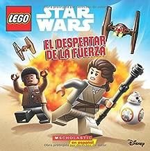 star wars in spanish