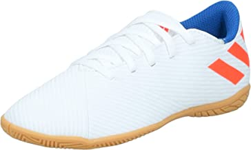 حذاء نيميزيز ميسي 19.4 من اديداس