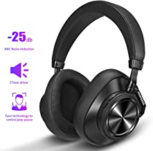 budget noise cancelling headphones