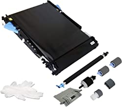 Altru Print CF081-67904-DLX-AP (RM2-7448) Deluxe Transfer Kit for HP Color Laserjet M551 Includes RM1-8177 ITB, CF081-67907 Transfer Roller and CF081-67903 Roller Kit