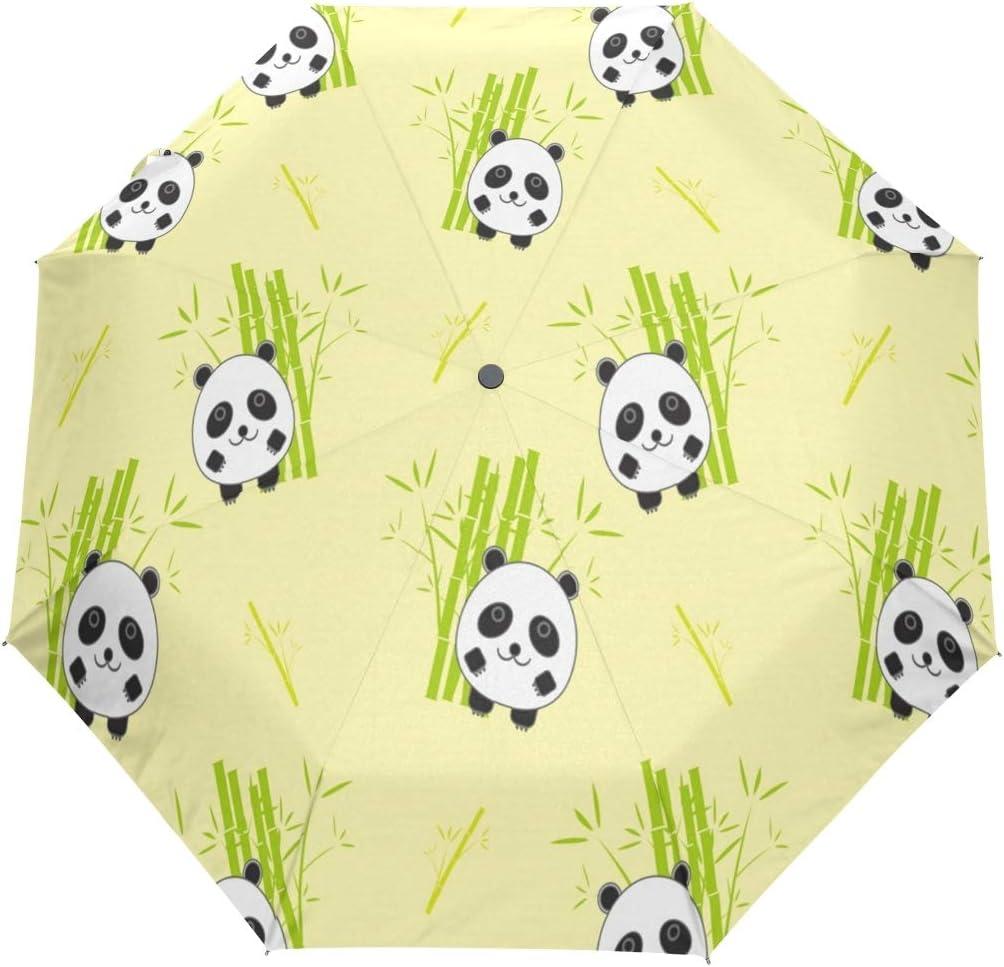Small Travel Umbrella Windproof Outdoor Sun Regular dealer Rain UV Compact Auto Product