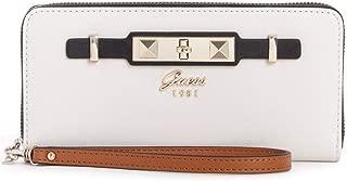 GUESS Cherie Multi Clutch Wallet
