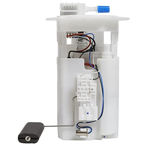 Fuel Pump for 2002-2006 Nissan Sentra w/Sending Unit fits E8502M 170408U000 17040ZG50A