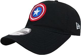 f5c4349bf4be4 Amazon.com  Superheroes Men s Novelty Baseball Caps