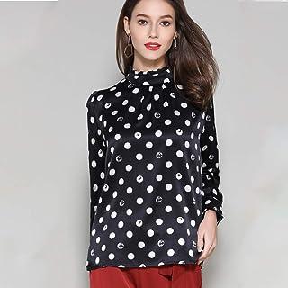 2e6e7e6f0de2 Amazon.es: Ropa Xxxl - FeiMaFitness / Camisetas, tops y blusas ...