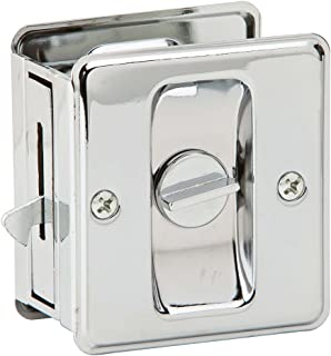Ives by Schlage 991B26 Sliding Door Pull
