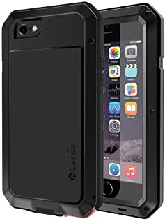 coque lanhiem iphone 6