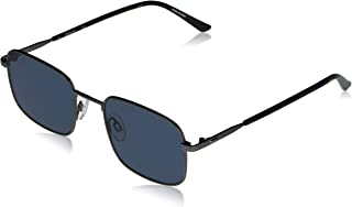CALVIN KLEIN EYEWEAR CK20318S-008 - Gafas de sol para hombre