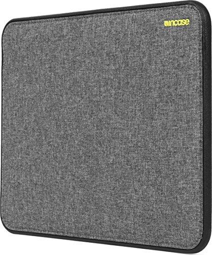 Incase Icon maletines para portátil 33 cm (13') - Funda (Funda, 33 cm...