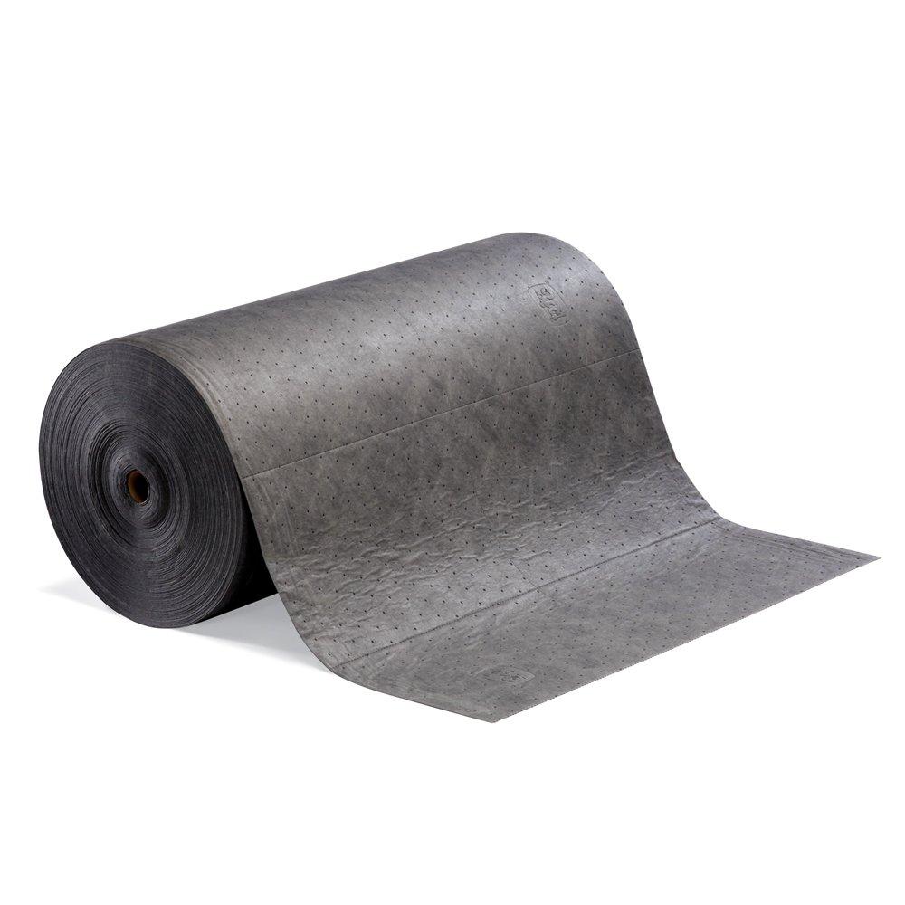 Absorbent Roll, Light Weight, 40.2 gal.