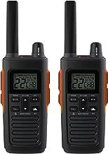 walkie talkies cobra