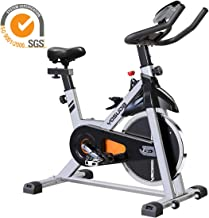 Best sitncycle exercise bike Reviews