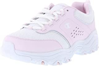 f6a69760b3b62 Amazon.com: Champion - Running / Athletic: Clothing, Shoes & Jewelry