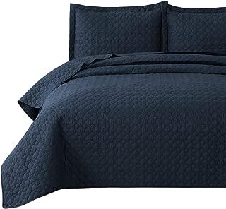 Best bedspread twin xl Reviews