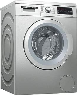 Amazon.es: 1400 RPM y más - Lavadoras / Lavadoras y secadoras ...