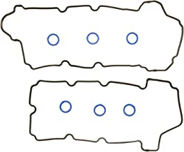 Fel-Pro VS50706R Valve Cover Gasket Set