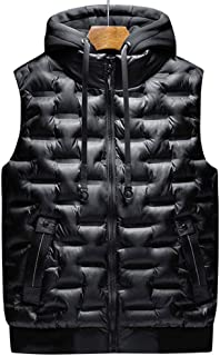 Result Adults Mens Warm Winter Sports Gilet Outdoor Body Warmer Jacket Vest New