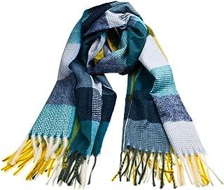 Best hermes blue scarf Reviews