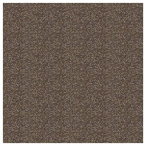 Matten Commerciële Tapijt Tegels, 20 tegels 50 x 50 cm/19.7x19.7 Inch Vilt Oppervlakte Tapijt Office Vloeren Pack 5 m²