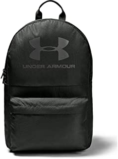 Under Armour Unisex-Adult Loudon Backpack