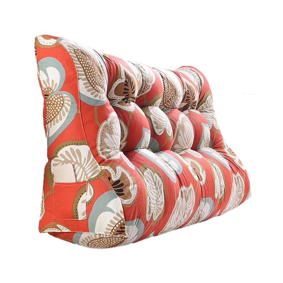 絶対のライフル輝くホリデーギフト用枕、コットンウォッシャブルクリーンピロー、環境にやさしいプロセス収納スペース、ラージクッションクラブヴィラピロー (Color : #3, Size : 150cm)