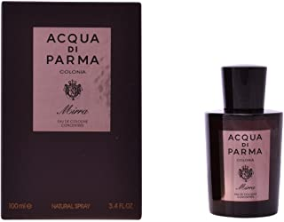 Colonia Mirra by Acqua Di Parma - perfume for men - Eau de Cologne  100ml
