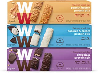 Best weight watchers coconut candy Reviews