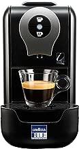 Best lavazza espresso machine commercial Reviews