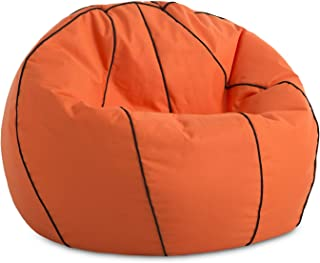 Amazon.es: puff baloncesto