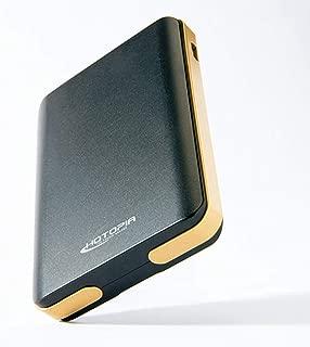 アイトス HOTOPIA 専用バッテリー 8305 010 ブラック F