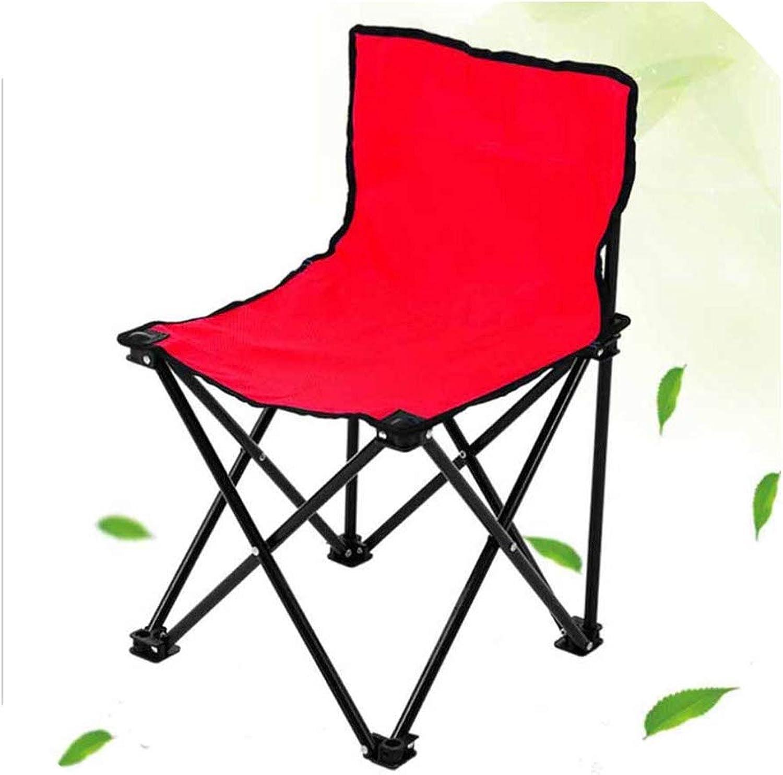 Light Folding Camping Fishing Chair Seat Portable Beach Garden Outdoor Picnic Beach Chair Tool Set
