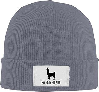 59b3cc9f08e Amazon.com  Humor - Beanies   Knit Hats   Hats   Caps  Clothing ...