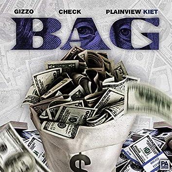 BAG (feat. Gizzo & Check)