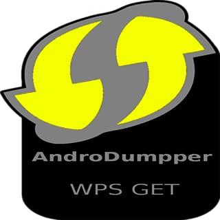 Androdumpper Wifi Hack Prank